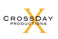 Pippa Cross / Producer