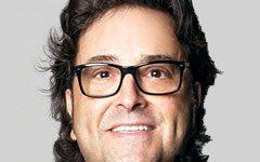 Samuel Garza Bernstein