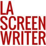 LA Screenwriter screenwriting