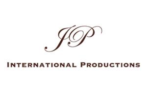 Jonny Paterson / Producer