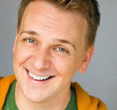 Jeff Bower