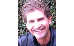 Robert Weinberger