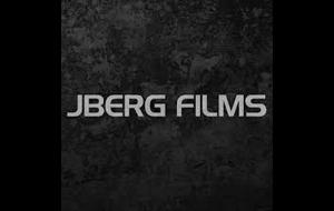 Julia Berg / Producer
