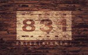 Bryan Brucks / Producer
