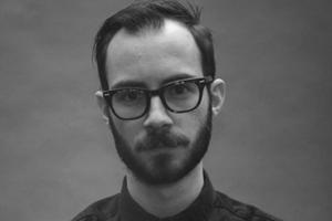 Nicolas Pesce - Director