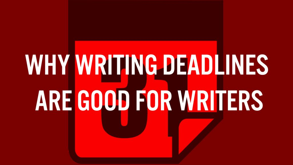 How to be a screenwriter Screenplay Contests
