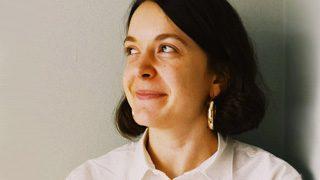 Lucy Bridger - Director / Writer