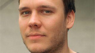 Marc James Roels - Director