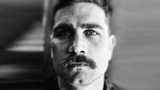 Robert Machoian - Writer, Director, Producer