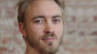 Oliver Shuster - Director / Writer