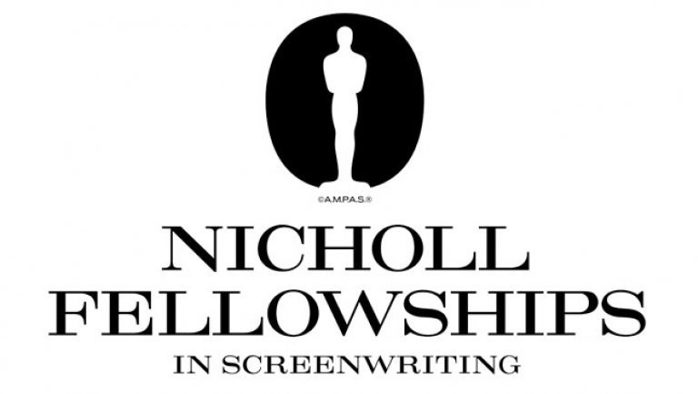 Nicholl Screenwriting