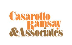 Mark Casarotto / Agent