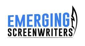 Emerging Screenwriter Contest