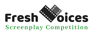 Screenplay Competition