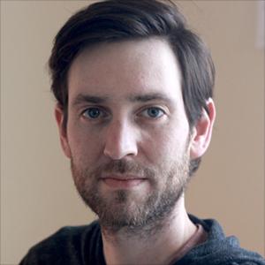 Jacob Wehrman
