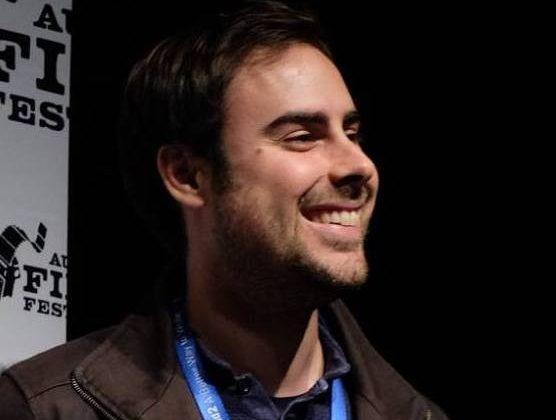 Sam Baron - Writer, Director