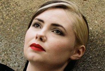 Molly O'Shea - Writer, Producer