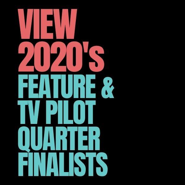[Image: 2020-FTV-PLACINGS-Forums.jpg]