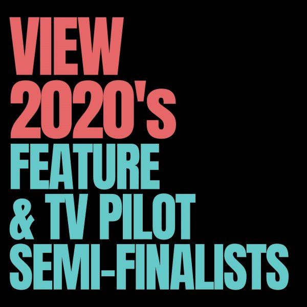 [Image: 2020-FTV-SF-PLACINGS-INSTA-e1605108524469.jpg]