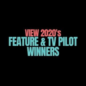 [Image: 2020-FTV-WINNERS-Forums.jpg]