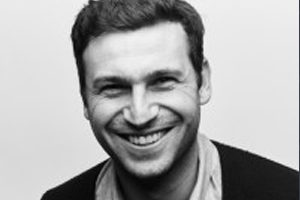 Mark Silverstein - Chief Content Officer at Luminary