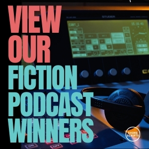 [Image: 2020-FICTION-PODCAST-CONTEST-WINNERS-Forums.jpg]