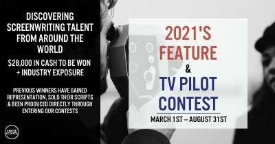 [Image: 2021-Feature-TV-Contest-Forums.jpg]