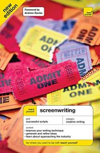 How to become a screenwriter. Screenplay Contests. Screenwriting Contests.
